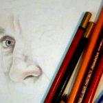 JAK ZOSTAĆ ARTYSTĄ I ZACZĄĆ TWORZYĆ? Czyli kreatywność, sztuka, rozwój, mózg, twórczość. Cz. III